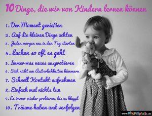 Danke an www.kinderspruch.de für die Erlaubnis zur Verwendung des Bildes - Quelle: https://www.facebook.com/Kinderspruch/photos/a.558210594315368.1073741828.556029147866846/821487091321049/?type=3&theater