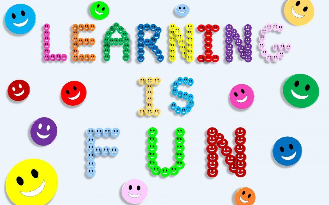 Vorbeugen statt Nachhilfe – So gelingt Lernen ganz einfach