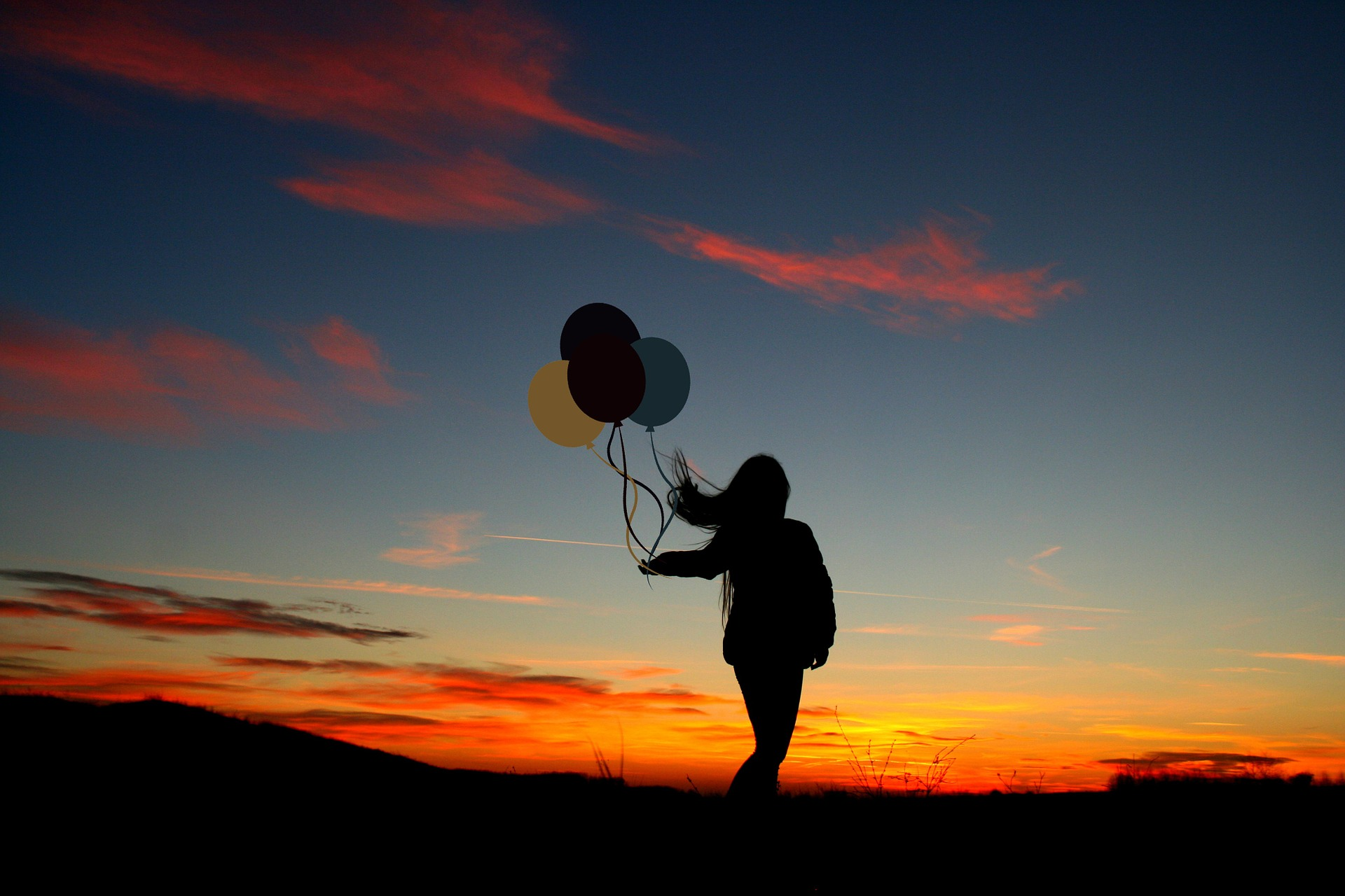 sunset-1112644_1920