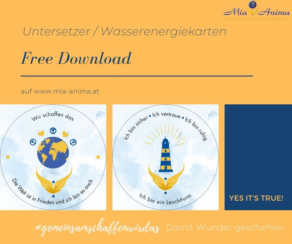 Untersetzer Download gratis